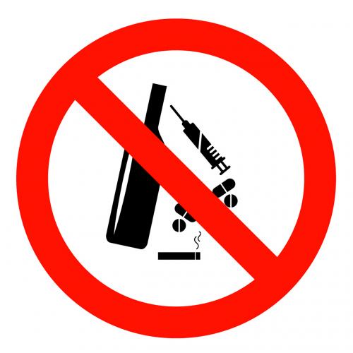 anti narkotikai,anti alkoholis,alkoholis,sveikata,vaistas,medicina,cigarečių,medicinos,piktnaudžiavimas,priklausomybe,socialinis,rūkymas,įprotis,sveikatos apsauga,gerti,antisocialinė,girtas,terapija,bedarbiai,augalas,gatvė,narkotinis,anti