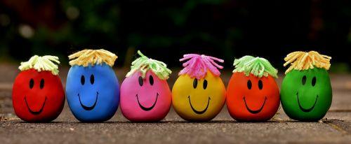 antistresiniai kamuoliai,juokinga kariuomenė,šypsenų streso mažinimas,minkyti,juokinga,spalvinga,spalva