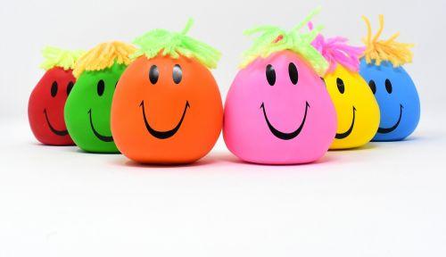 antistresiniai kamuoliai, juokinga kariuomenė, šypsenų streso mažinimas, minkyti, juokinga, spalvinga, be honoraro mokesčio