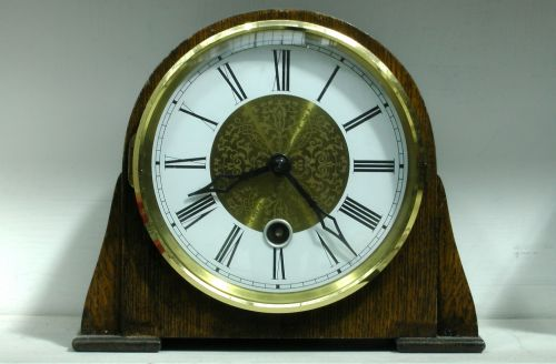 laikrodis, senas & nbsp, vežimas & nbsp, laikrodis, laikrodžiai, laikrodis, vežimas & nbsp, laikrodis, laikas, žiūrėti, laikrodis, senelis & nbsp, laikrodis, viešasis & nbsp, domenas, antikvarinis laikrodis