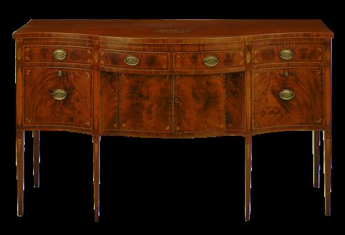 antikvariniai indai,antikvariniai baldai,indauja,mediena,baldai,Senovinis,raudonmedis,pušis,tulpių paprikas,senas,interjeras,kabinetas,senamadiškas,apdaila,skaidrus fonas