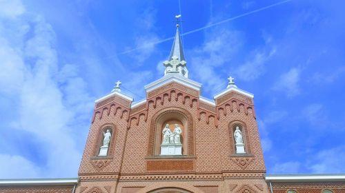 Antverpenas,vienuolynas,tikėjimas,religija,vienuolyno religija,Belgija,pastatas