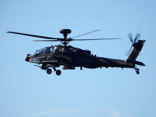 apache,sraigtasparnis,kariuomenė,ataka,purentuvas,armija