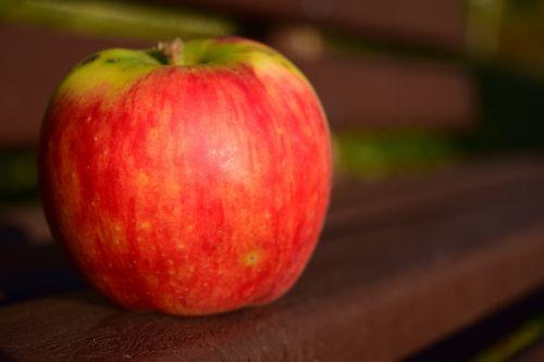 obuolys,bankas,Uždaryti,sveikas,vitaminai,raudona,prinokę,vaisiai,šventasis vaisius,natiurmortas,gražus,atvirukas,pertrauka,obuolių pertrauka,vaisių pertrauka