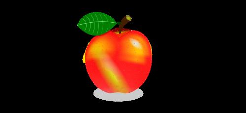 obuolys,raudonas obuolys,maistas,vaisiai,vaisiai,obuoliai,maisto produktai,valgyti,gerumas,valgomieji,vaisių daržovių,italy,raudoni vaisiai,iliustracija,vektorius,piešimas,grafika,obuoliai valtellina,raudona,ispanų,gamta