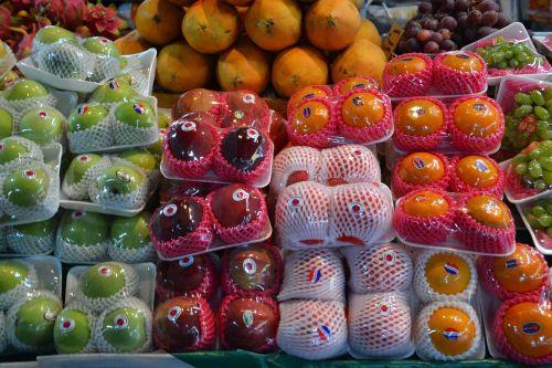 obuoliai,vaisiai,apelsinai,maistas,sveikas,šviežias,ekologiškas,raudona,gamta,žalias,derlius,ruduo,šviežias vaisius,mityba,valgymas,Žemdirbystė,natūralus,mityba,Sveikas maistas,prinokę,vegetariškas,vynuogės,sveikas maistas,sveikai maitintis,žaliavinis,šviežias maistas,šviežumas,natūralus maistas,dieta,organinis maistas,Sveikas maistas,natūrali sveikata,sveika mityba,sveika dieta,šviežios daržovės,maisto fonas,skanus,žalias maistas