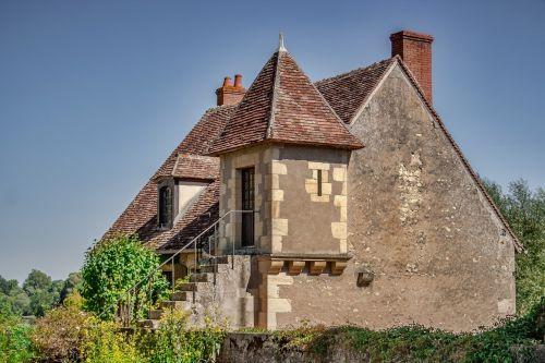 apremont,sumaišyti,kaimas,france,buvęs,tipiškas,viduramžių,kraštovaizdis,viduramžių kaimas,turistinis,akmenys,namas,seni namai,prancūzų kaimas,senas kaimas,vasara