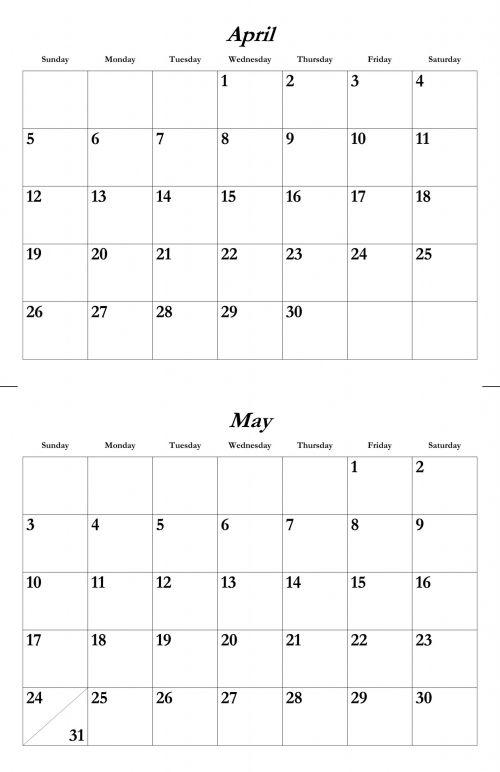 balandžio & nbsp, gali & nbsp, 2015, kalendorius, planuotojas, metai, mėnuo, mėnesių, mėnesinis & nbsp, planuotojas, šablonas, planą, planavimas, planavimas & nbsp, į priekį, profesionalus, biuras, tekstas, kalendoriaus & nbsp, šablonas, spausdinamas & nbsp, kalendorius, kalendoriaus & nbsp, puslapis, mėnesinis & nbsp, kalendorius, mėnuo & nbsp, per & nbsp, puslapį, Puslapis & nbsp, per & nbsp, mėnuo, 2015 m. balandžio mėn. kalendoriaus šablonas