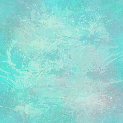 aqua,turkis,tekstūra,mėlynas,fonas,dažyti skalauti,Grunge