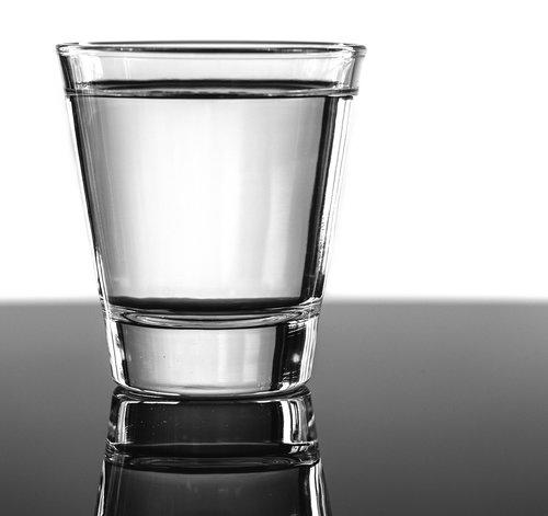 Aqua, gėrimų, aišku, gerti, skystis, šviežias, stiklo, H2O, sveikata, sveiki, skystis, mineralinis vanduo, išgrynintas, Grynumas, atgaiva, dehidratacija, troškulį, skaidrus, vandens, gerovė, sveikatingumo, baltas