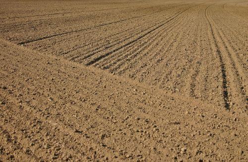 ariamasis,Ackerfurchen,kiauras,Žemdirbystė,žemė,auginimas,serijos,gamta,dirvožemis,simetrija,kraštovaizdis,laukas,laukai,žemė,ruda,aplinka,dirvožemis,fonas,tekstūra