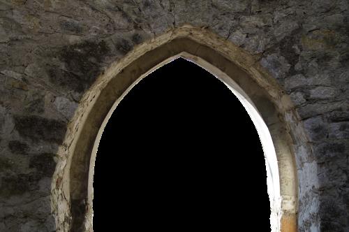 arka,akmuo,akmeninė siena,senas,siena,pažymėtas,karjero akmuo,steinmetz,pastatas,arka,architektūra,įvestis,tikslas,apvali arka,Viduramžiai,portalas,istoriškai,žiūrėdamas,mūra,natūralus akmuo,izoliuotas