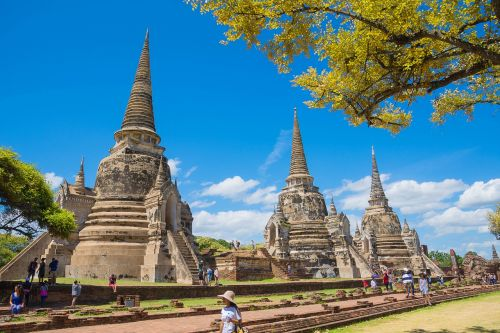 priemonė,Ayutthaya,Ayutthaya senas,phra nakhon si ayutthaya
