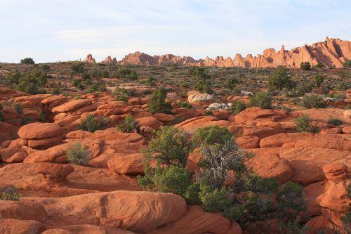arkos nacionalinis parkas,akmenys,dykuma,Utah,nacionalinis,parkas,kelionė,arka,akmuo,amerikietis,arkos,kraštovaizdis,Nacionalinis parkas,pietvakarius,Moab,geologinis