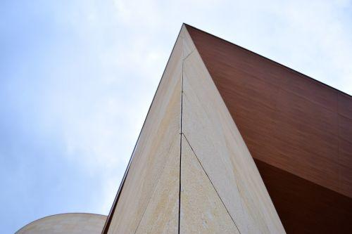 architektūra,abstraktus,pastatas,dizainas,architektūra,geometrinis,futuristinis,statyba,struktūra