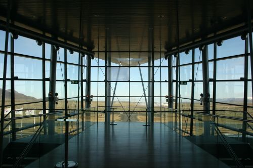 architektūra,iceland,stiklas