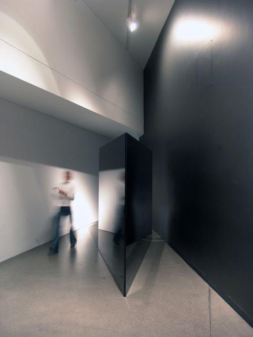 architektūra,menas,geometrija,judėjimas,šiuolaikiška,Abstraktus menas,modernus menas,Berlynas,žydų muziejus