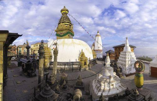 architektūra,asija,didžiausia,buda,budizmas,pastatas,dievybė,akis,vėliava,auksinis,sargybiniai,paveldas,istorija,šventas,katmandu,pagrindinė zona,paminklas,šalies nepalas,ohm,pagoda,malda,religija,meiji jingu šventovė