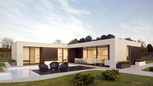 architektūra,padengti,išorinis,dizainas,Photoshop,3d,3dsmax,vainiko išvaizda,baseinas,modulinis namas,namas,surenkamas namas,moduliuoti,atostogų namai,grafika,išorinis dizainas,architektūros apdaila,post gamyba,fotorealistikas,Ispanija,italy