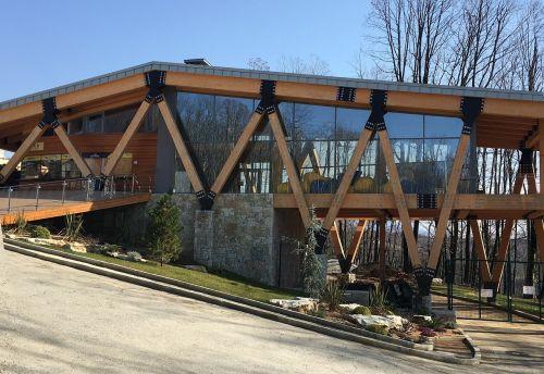 architektūra,sočis,bungee