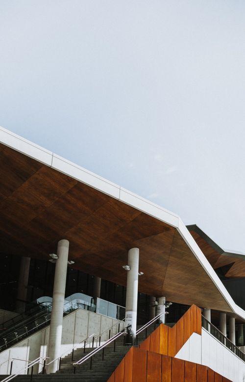 architektūra,pastatas,infrastruktūra,eskalatorius,įsisteigimas