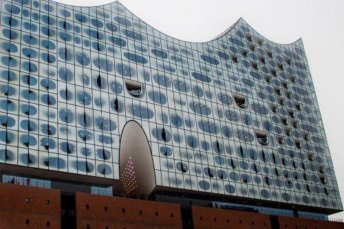 architektūra,pastatas,infrastruktūra,struktūra,įsisteigimas,butas,langai,Kondominiumas