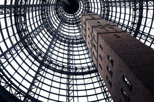 architektūra,pastatas,infrastruktūra,struktūra,įsisteigimas