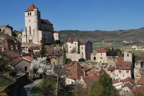 architektūra, gotikos architektūra, rūmai, buvęs, be honoraro mokesčio