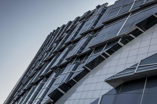 architektūra,šiuolaikiška,Santiago,stiklas,moderni architektūra,muziejus