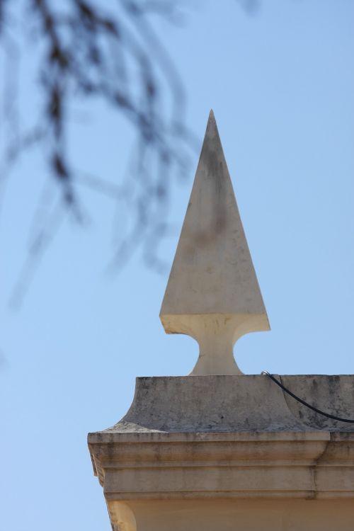 architektūra,apdaila,piramidė,kokybė