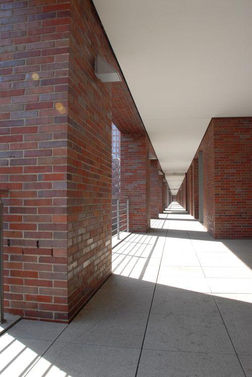 architektūra,šešėlis,šešėlių žaidimas,gauja