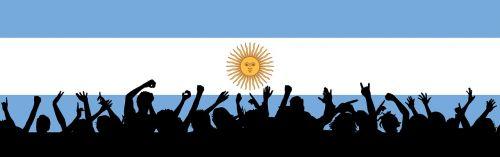 argentina,patriotinis,vėliava,nacionalinis,Tautybė,pasididžiavimas