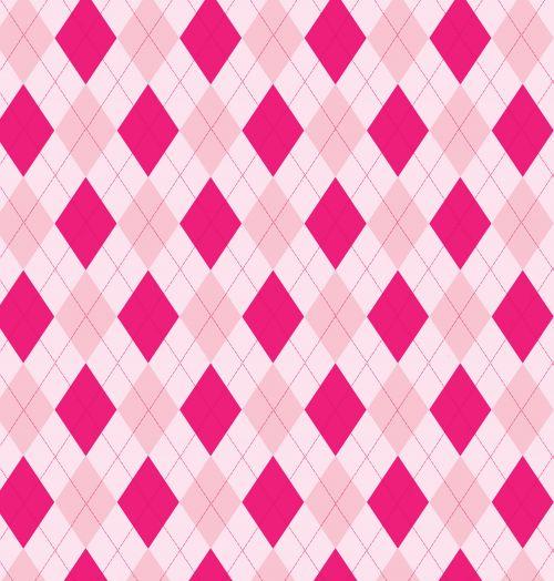 argyle, deimantas, deimantai, rožinis, atspalvių, modelis, fonas, šviesus, spalvinga, Scrapbooking, pavyzdys, argyle modelis rožinės spalvos