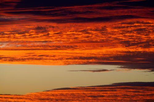 Arizona, saulėtekis, dykuma, kalnai, kraštovaizdis, gamta, panorama, arizonos saulėtekis