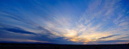 Arizona, saulėtekis, gamta, kalnai, dykuma, kraštovaizdis, panorama, arizonos saulėtekis
