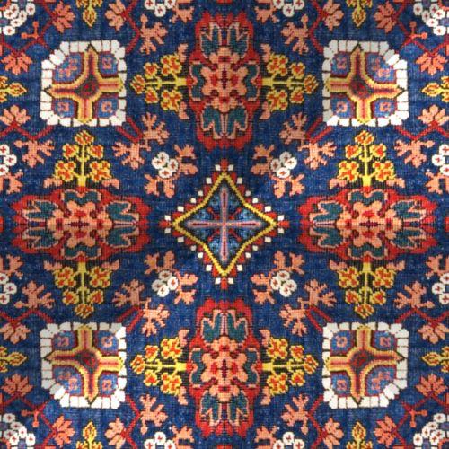 Armėnijos, Azerbaidžanas, kultūra, indoeuropiečių, kilimas, sunkus, medžiaga, kiliminės dangos, kilimas, spalvinga, modelis, fonas, tekstūra, Kaleidoskopas, kaleidoskopinė, Armėnijos kilimas kaleidoskopu tm