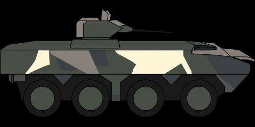 šarvuotos,armija,vežėjas,gynyba,gynyba,jėga,Malaizija,kariuomenė,personalas,kareivis,gabenimas,kariuomenė,karas,nemokama vektorinė grafika