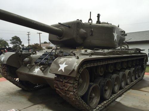 armija,rezervuaras,kariuomenė,transporto priemonė,Žalioji armija,karo mašina,karas,Tevynės saugumas