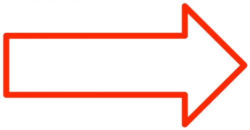 rodyklė,teisingai,ženklas,simbolis,nukreipta į rytus,tirpalas,Kitas,Kelionės tikslas,tikslas,žymeklis,nemokama vektorinė grafika
