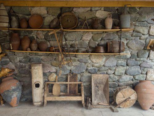 menas,artefaktai,senovė,ąsočiai,gyvenimo būdas,senas,viduramžių,gen,naudoti