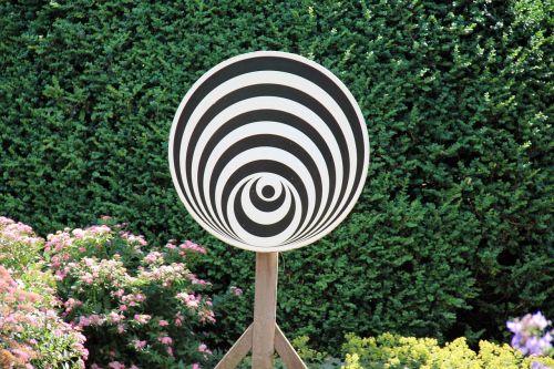 menas,geometrija,ratas,rajonas,diskas,taikinys,juoda ir balta,optinis efektas,optinis apgaulingas