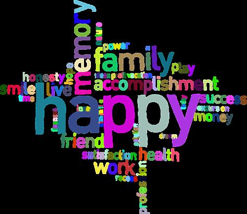 menas,chromatinis,spalvinga,šeima,laimingas,prizminis,vaivorykštė,tag cloud,tagcloud,žymes,tekstas,tipo,tipografija,svertinis sąrašas,žodis debesis,žodžiai,svg,nemokama vektorinė grafika
