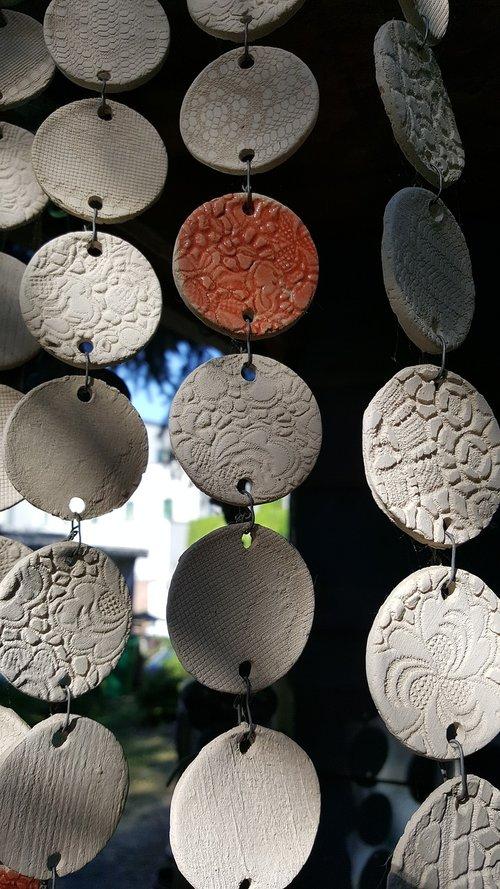 menas, garsas, skulptūra, apdaila, Weel, kūrinys, priekinis stiklas, judėjimas, keramikos, molio skaičiai, amatų, molio skaičius, formos