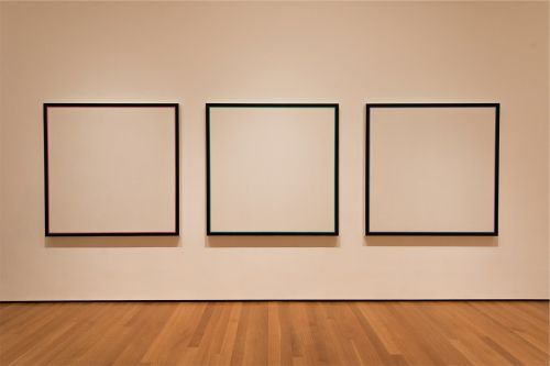meno galerija,drobė,menai,galerija,paroda,rėmas,nuotrauka,rinkimas,interjeras,pristatymas