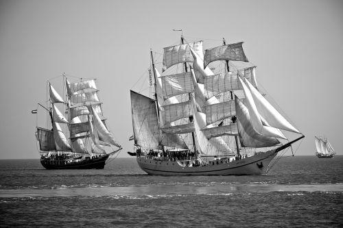 laivas,artemisas,windjammer,drobė
