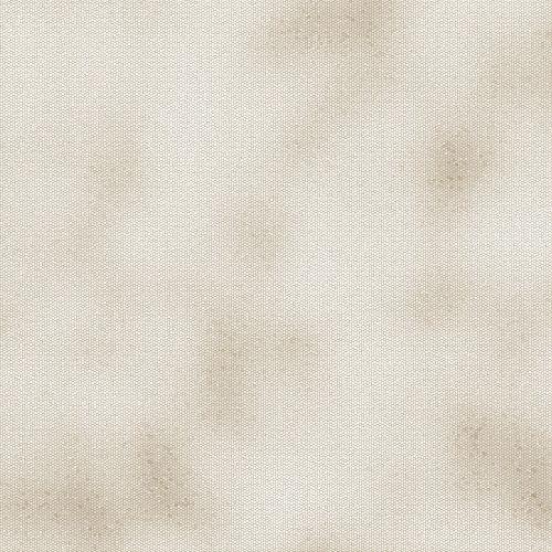 iškarpų albumas, popierius, scrapbooking & nbsp, popierius, menininkas, menininko & nbsp, drobė, drobė, dažymas, dažyti, amatininkas, tuščia, menininko drobė