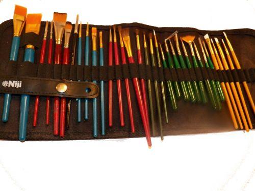 menas, menininkas, piešimas, dažymas, alyvos, pastelė, anglys, eskizas, šepetys, šepečiai, pieštukai, drobė, hobis, menininkų įrankiai
