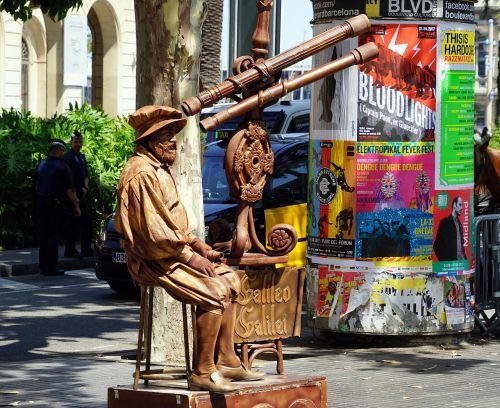 menininkai,gatvės menininkai,menas,apsirengęs,pantomima,scenos menas,centro,peizažas,žmogus