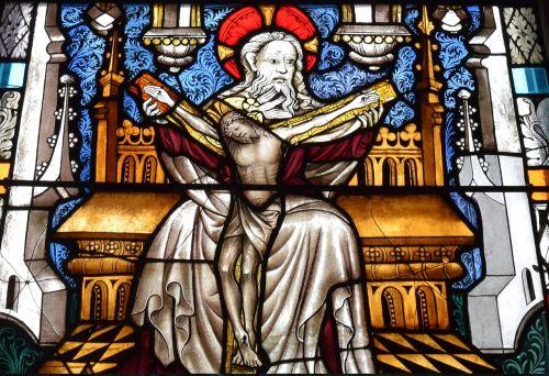 meno kūriniai,vitražas,religinis,stiklas,bažnyčia,langas,krikščionis,krikščionybė,spalvinga,katedra,senas,interjeras,architektūra,viduramžių,tikėjimas,spalva,Jėzus,istorinis