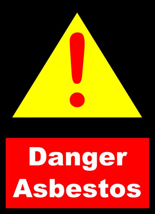 asbestas,pavojus,įspėjimas,kancerogenas,pavojingas,sveikata,statyba,saugumas,rizika,pavojingas,industrija,mezotelioma,toksiškas,aplinkosauga,tarša,užteršimas,ženklai,vėžys,cheminis,nemokama vektorinė grafika